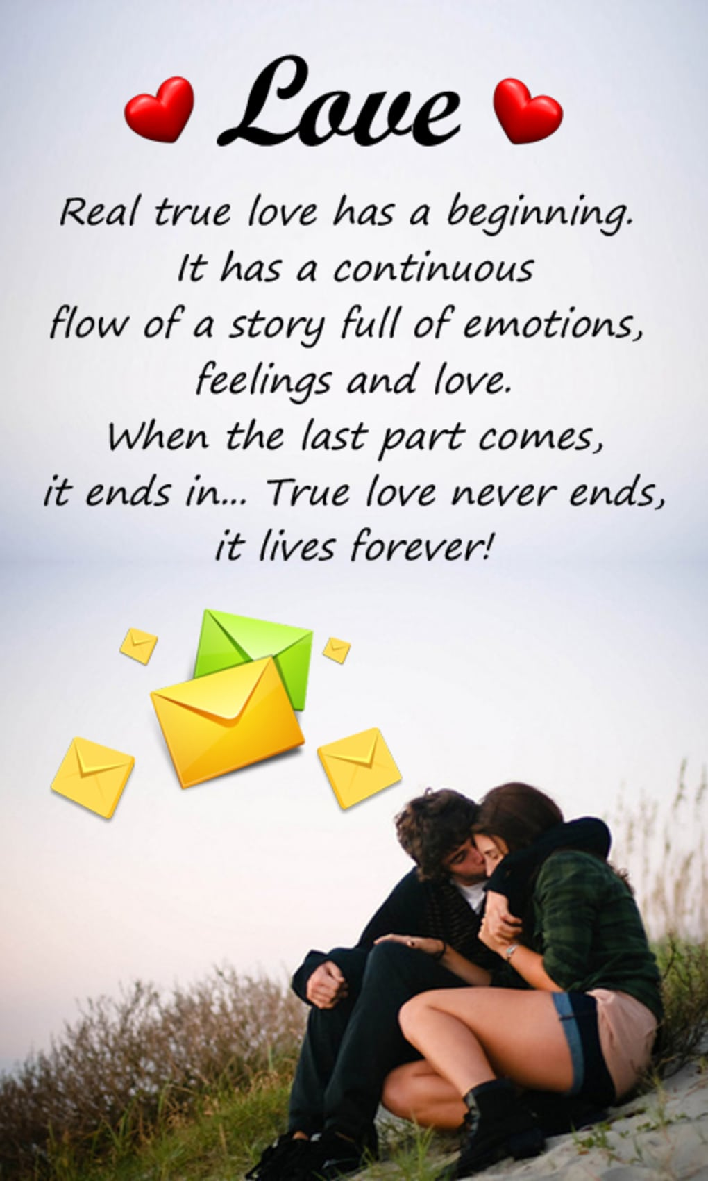 best love messages love quotes and love sms - 480×800