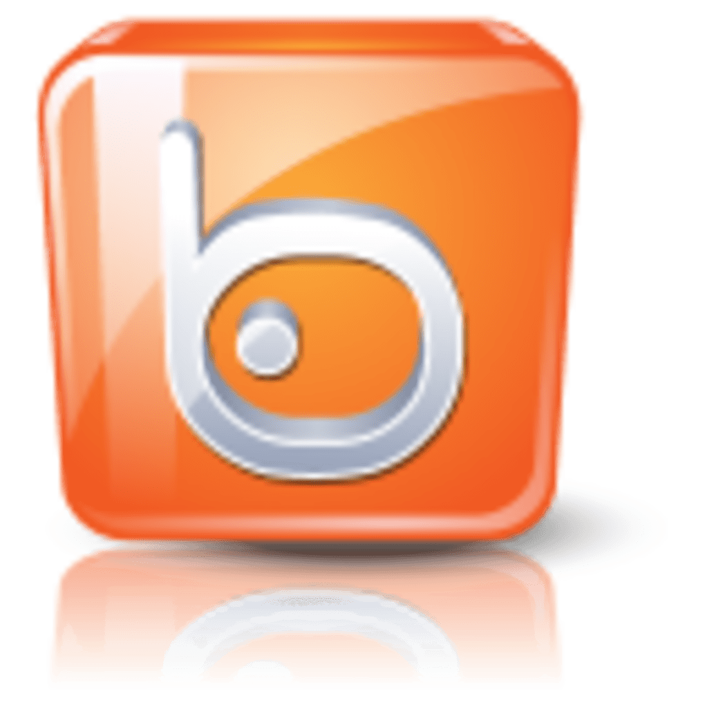 Badoo pc site