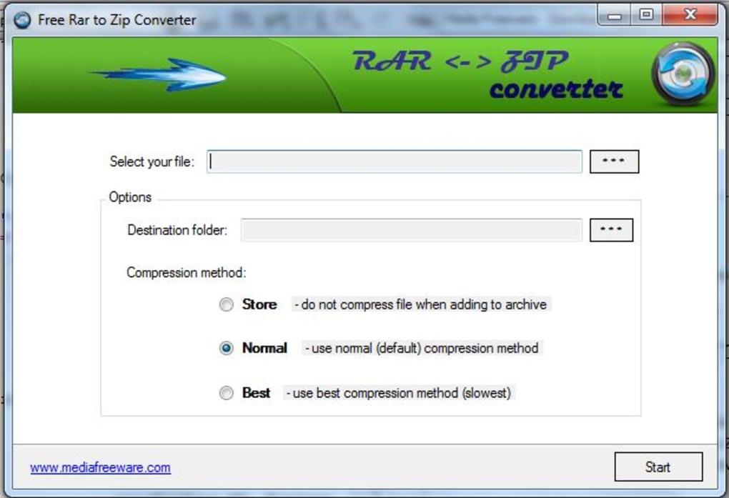 Rar to srt converter download.