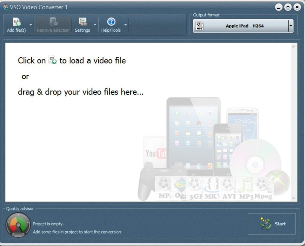 Vso video converter download you may also like ccuart Gallery