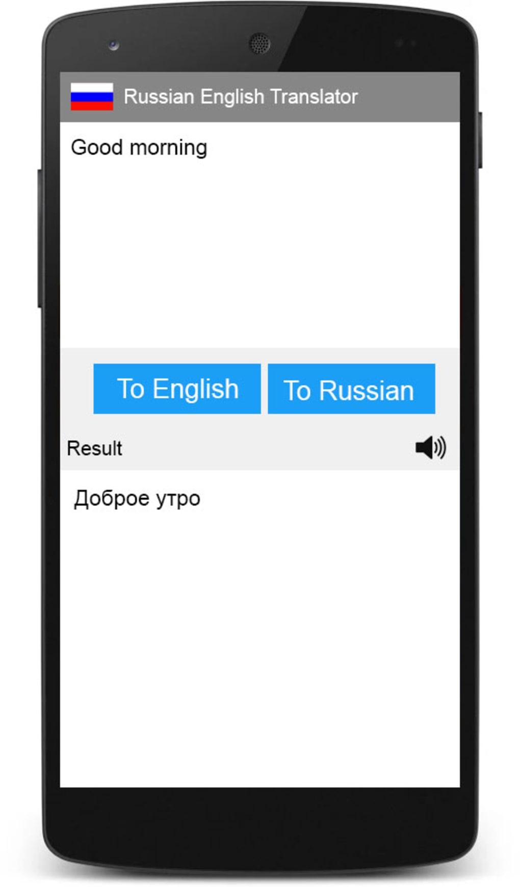 Russian Granny Fucked
