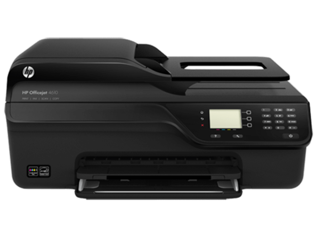 HP PILOTE TÉLÉCHARGER 4500 IMPRIMANTE GRATUITEMENT OFFICEJET