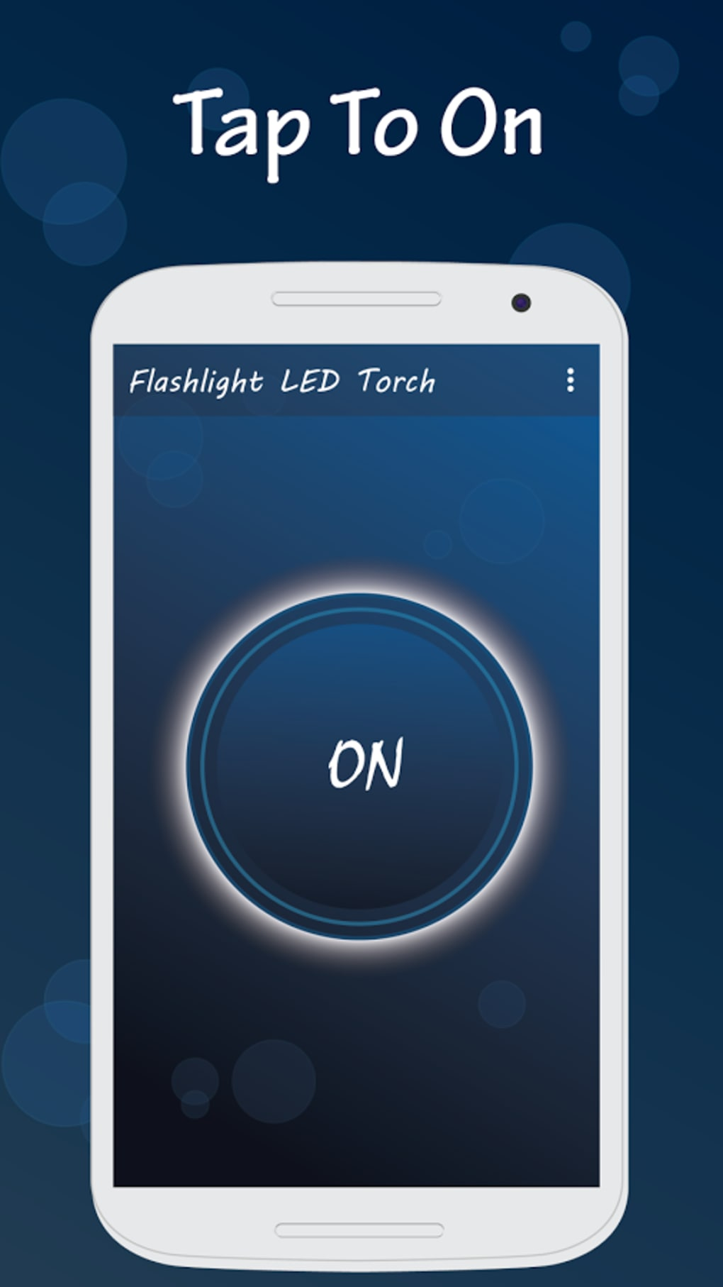 torch gratuit softonic