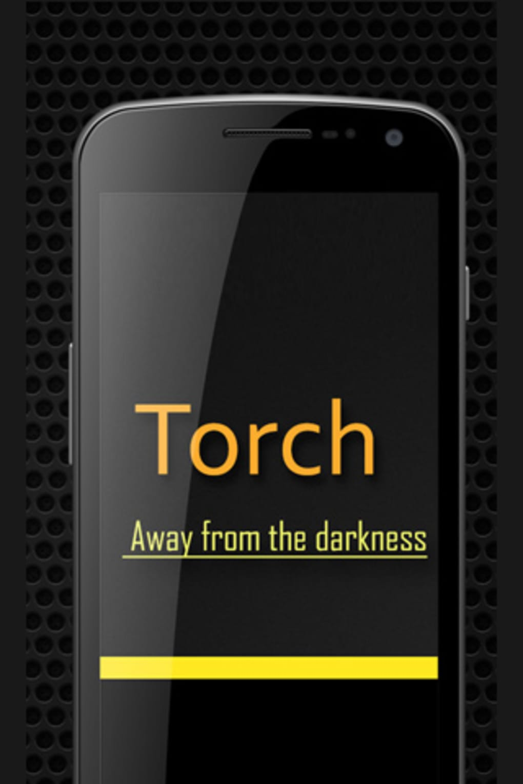 Torch for Android - Download