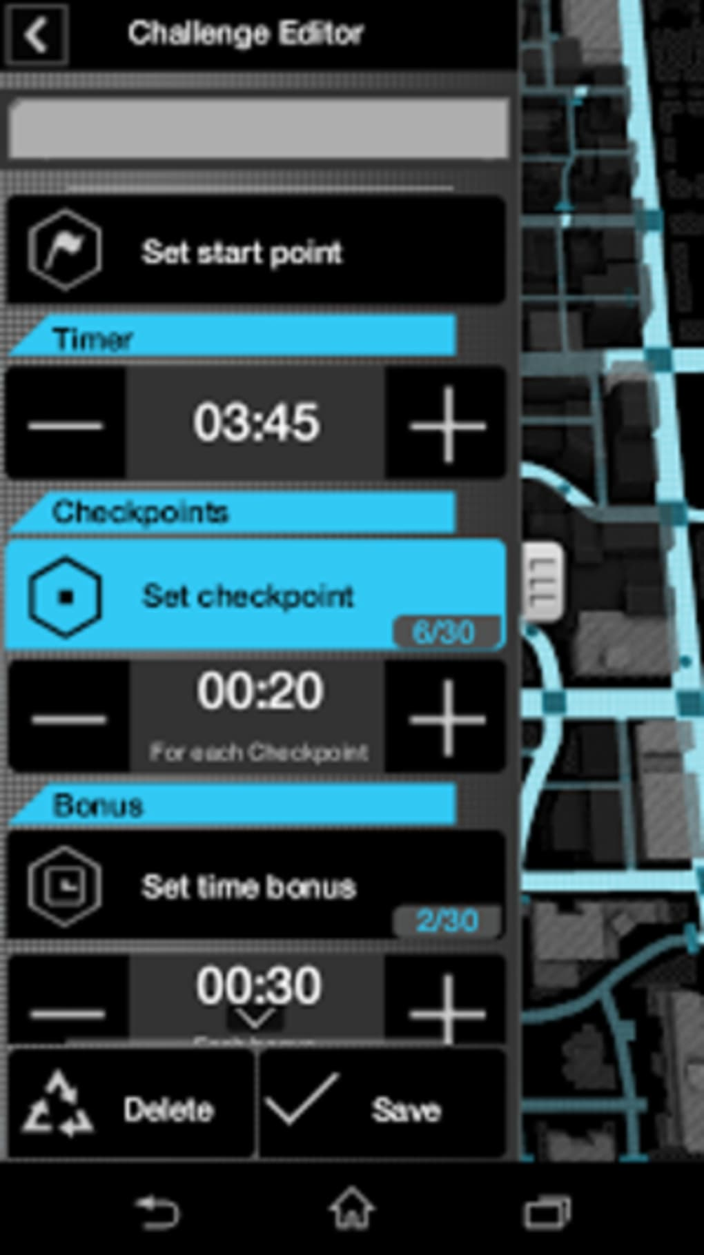Watch Dogs Companion Ctos For Android Download