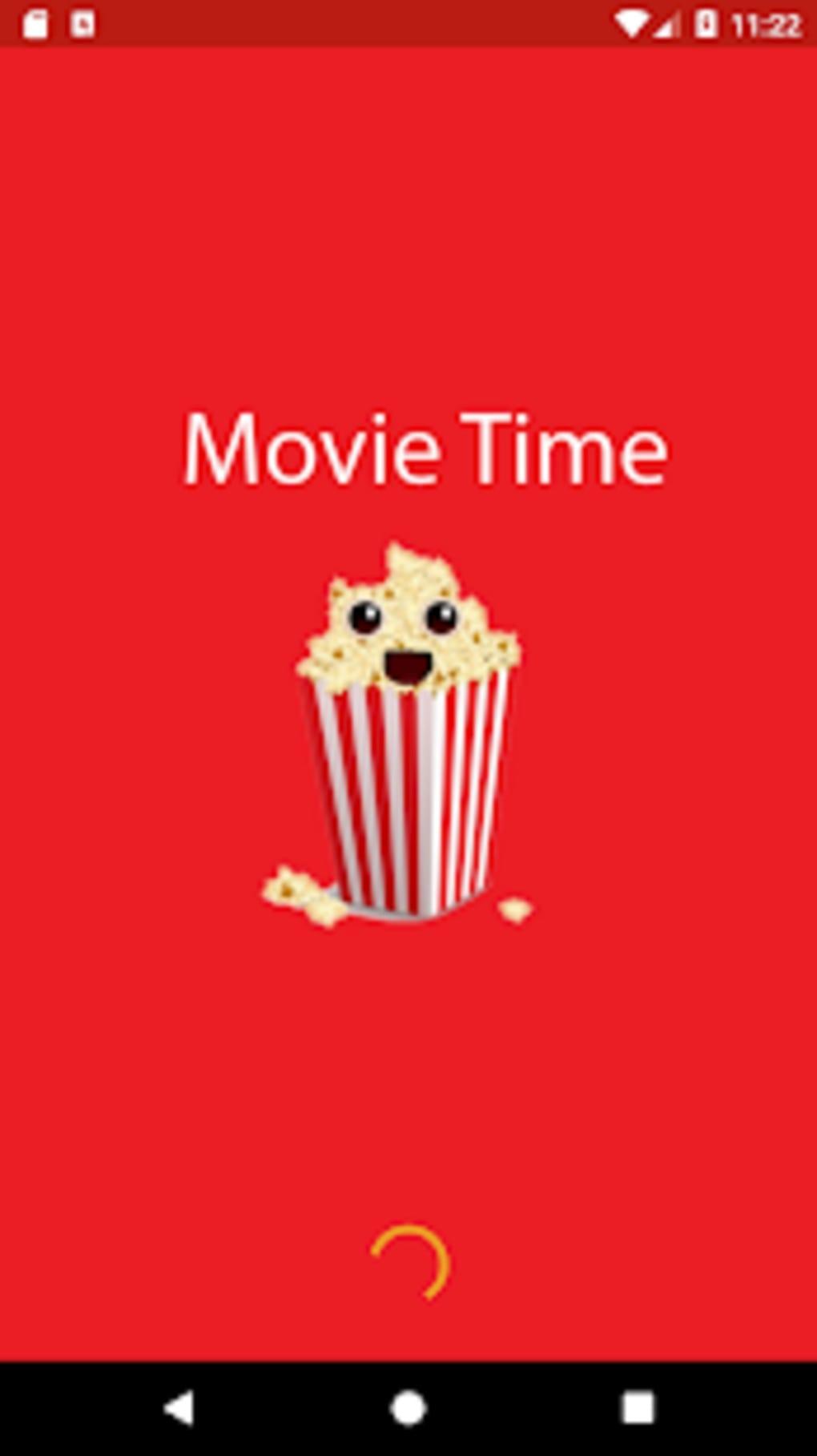 popcorn time free download