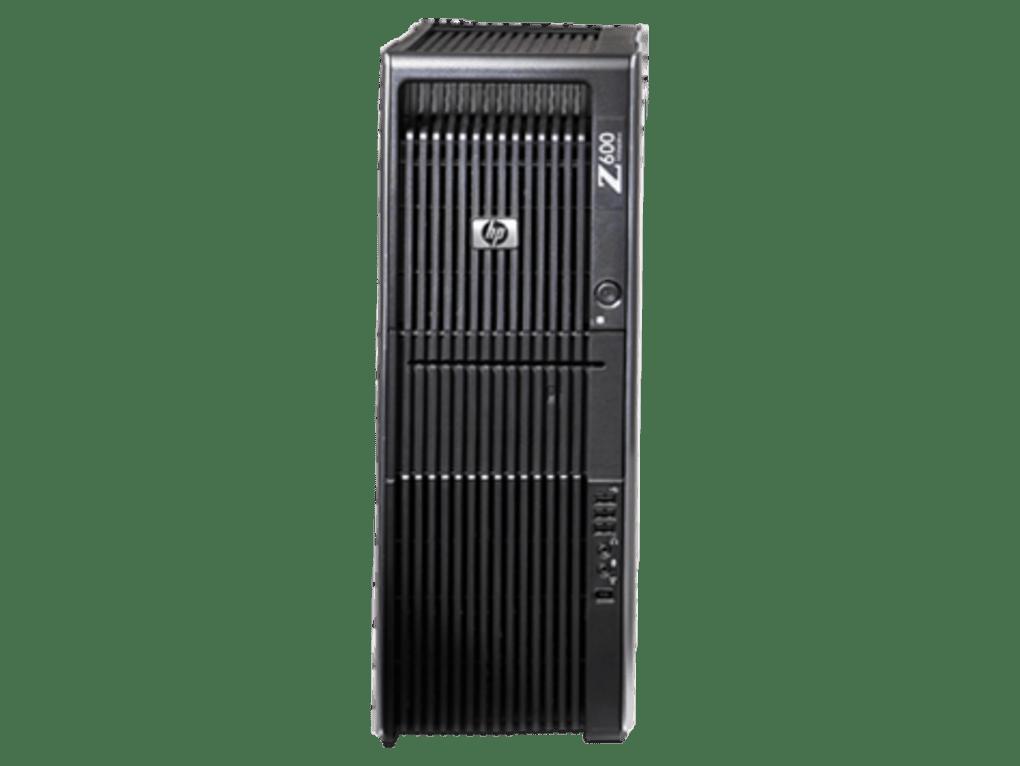 Hewlett Packard drivers Site