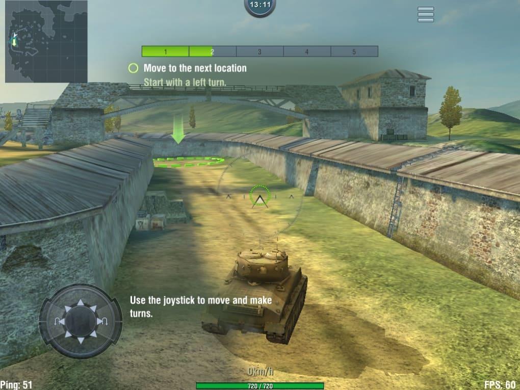 5 World of Warships Alternatives & Similar Games for iOS ...