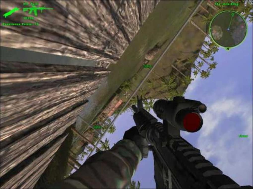 Delta force 4 black hawk down pc game full version free download.
