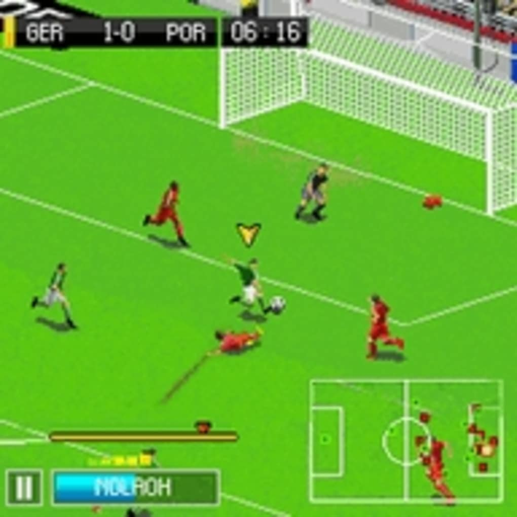 Real football 2015 pour java t l charger - Jeux de dora 2015 ...