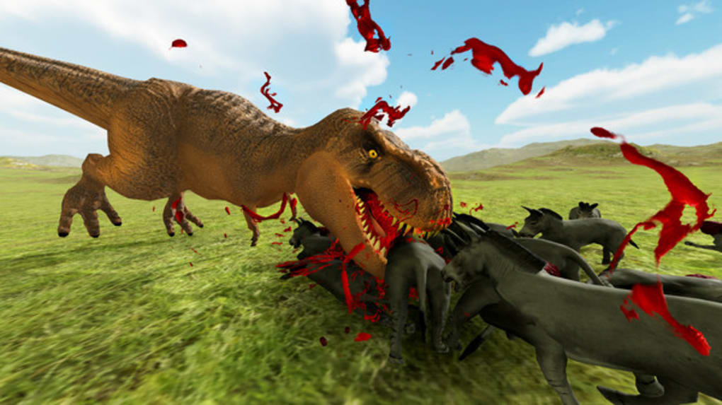 Beast Battle Simulator - Download