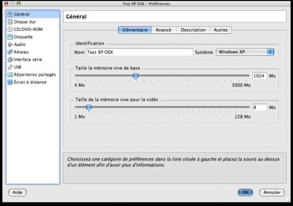t u00c9l u00c9charger logiciel gratuit pour mac os x 10 4 11
