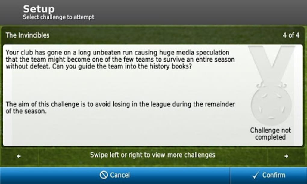 football manager 2012 android apk