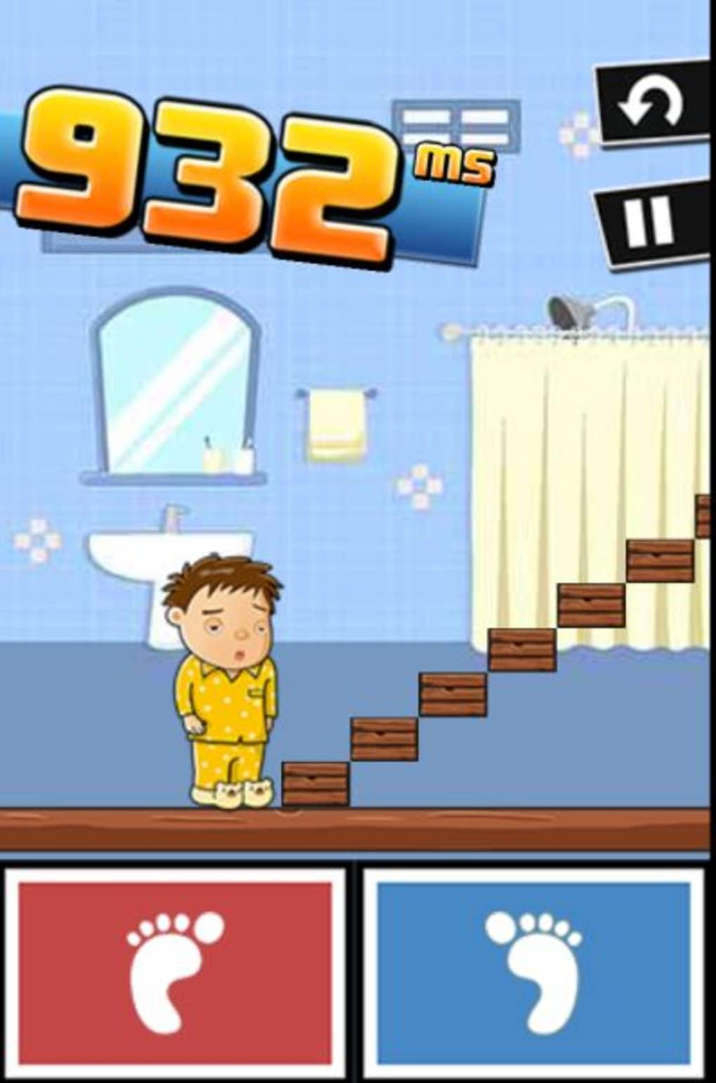 download hardest game ever 2 apk
