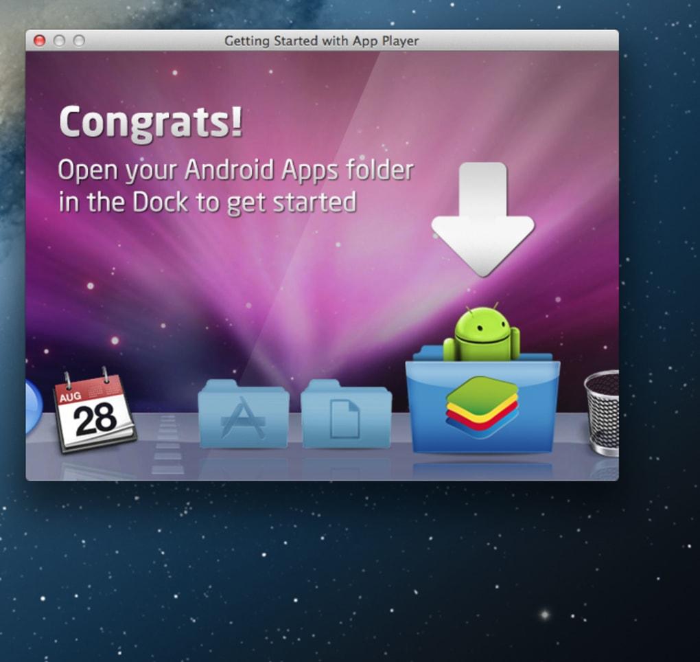 [Bild: bluestacks-app-player-screenshot.png]