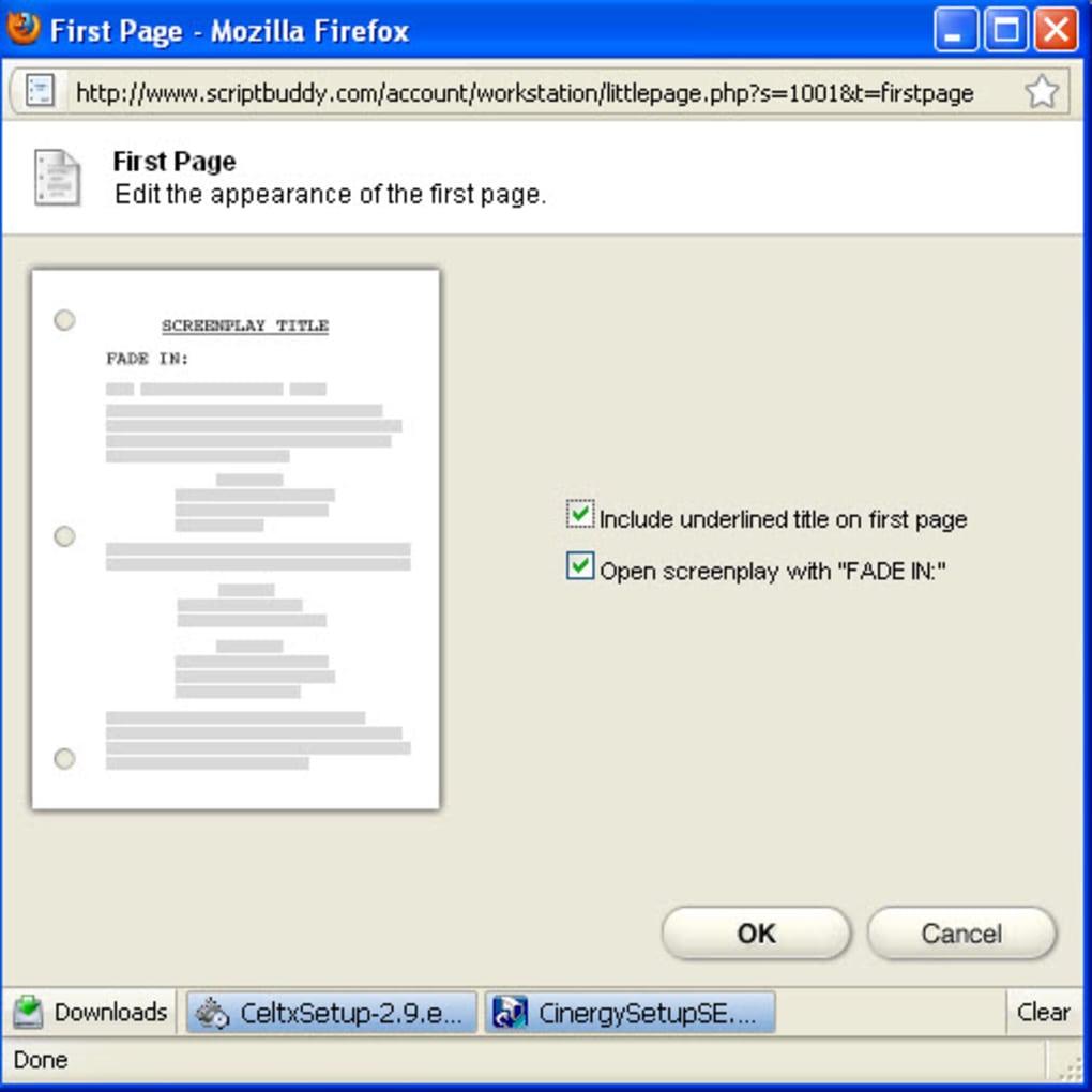ataxia automatic writing zip mediafire
