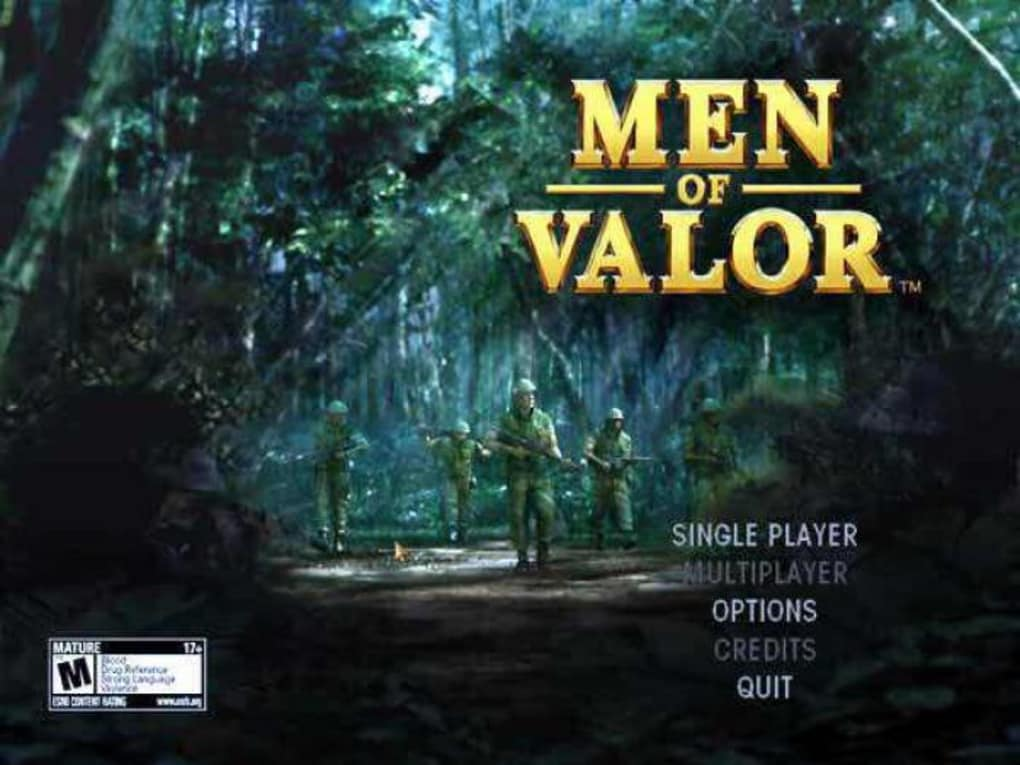 act of valor movie free download utorrent