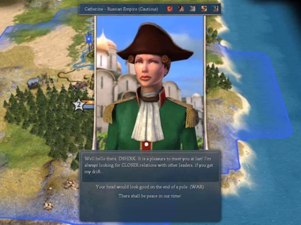 civilization iv full game free download