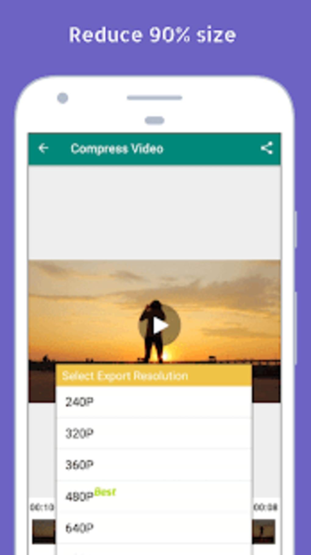 download free studio converter video mp3