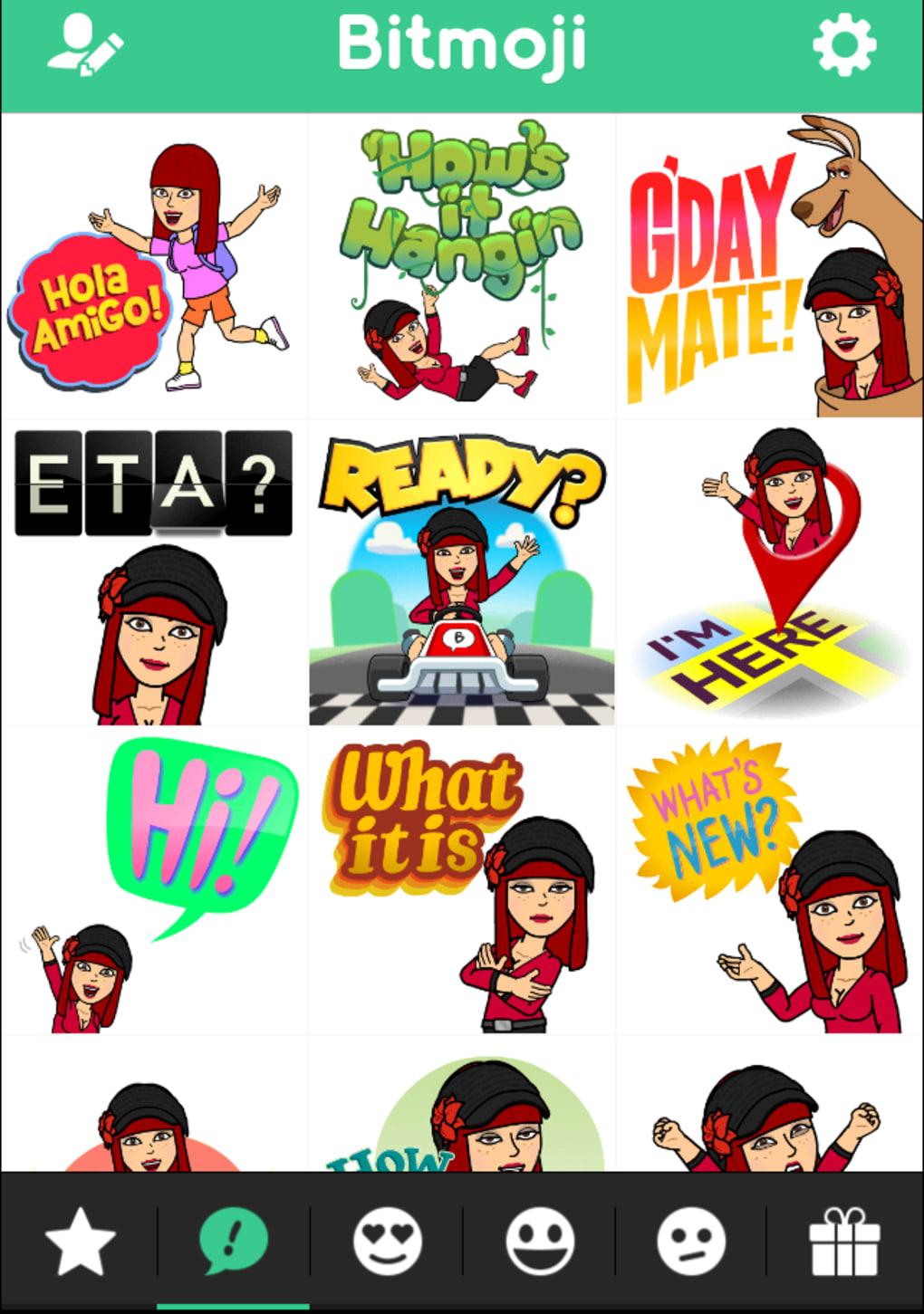emoji ausdrucken kostenlos