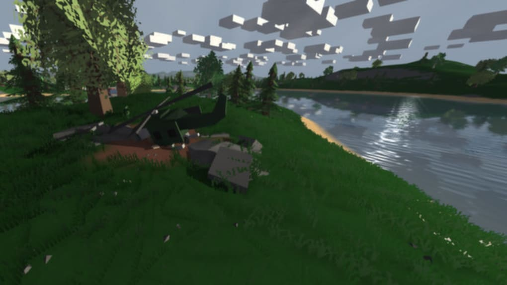 Download Unturned - loadmultimedia