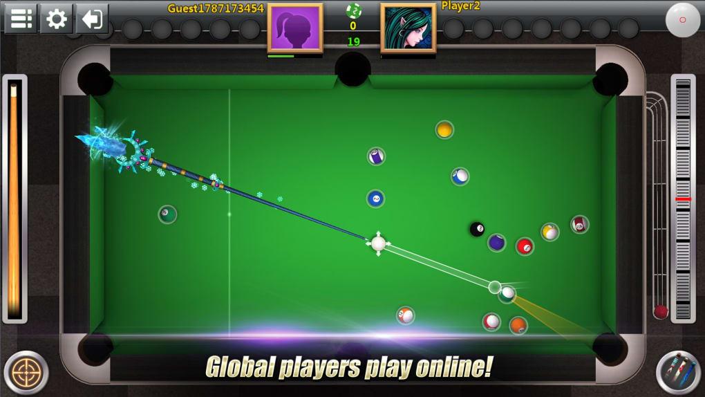Real Pool 3d Download
