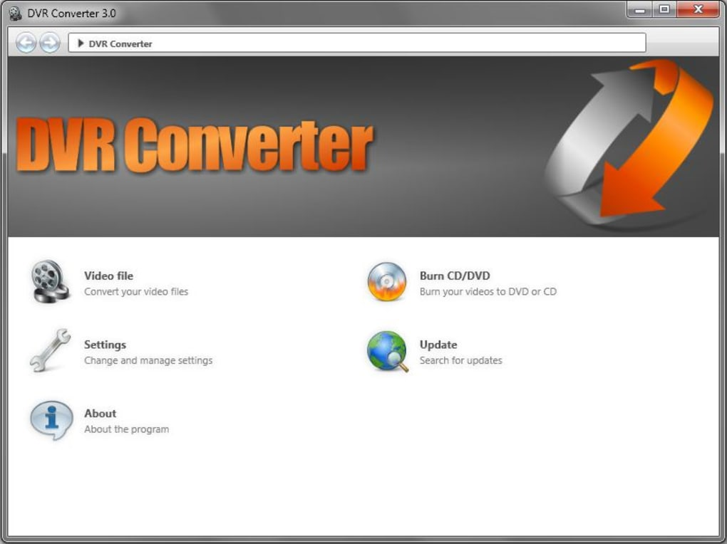 convert dvr to mp4 online free