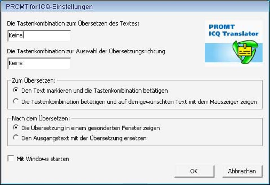 übersetzungsprogramm download