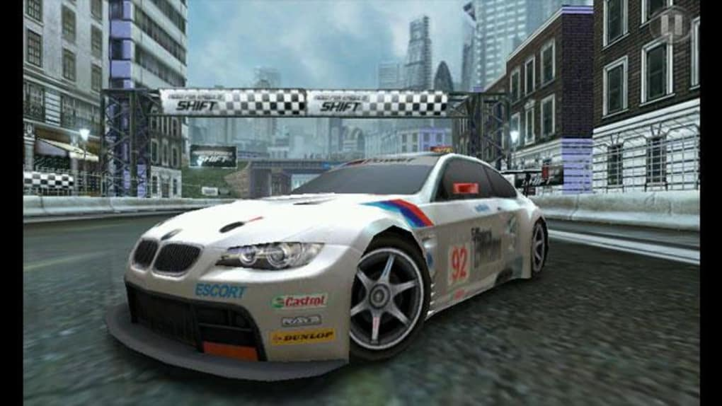 Download need for speed undercover 3d java game tradeslivin.