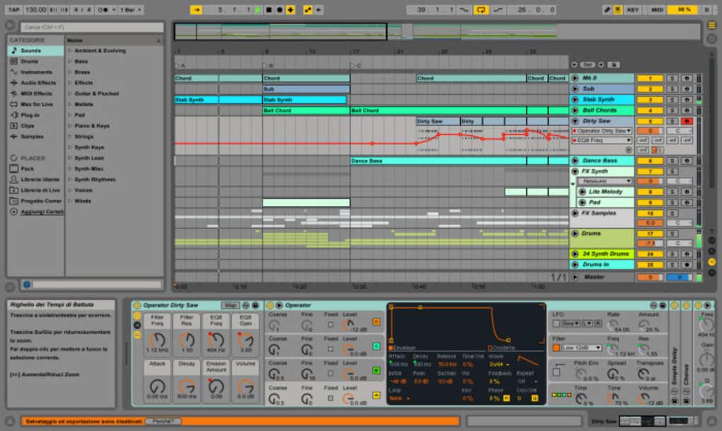 app per fare musica dj