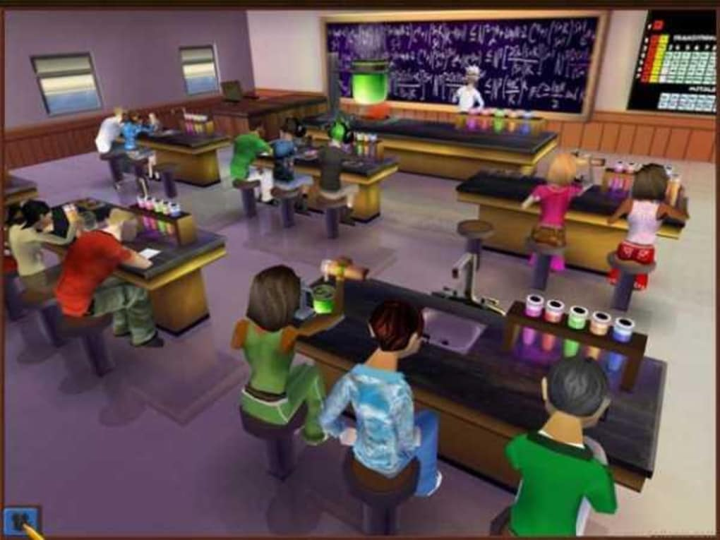 School tycoon pc game free download full version.