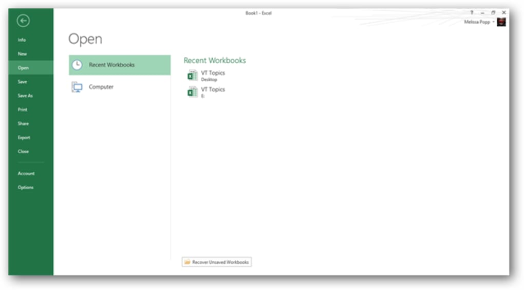 microsoft office excel 2010 free download for windows 8