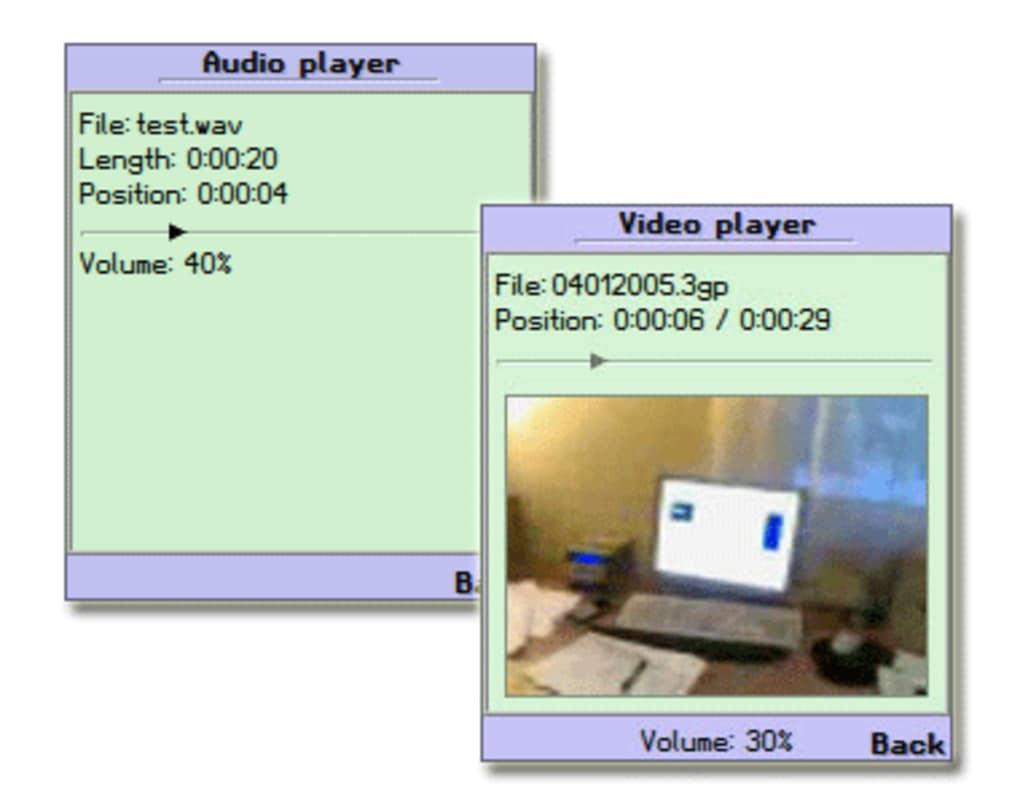 Adobe Pdf Reader For Symbian S60v5