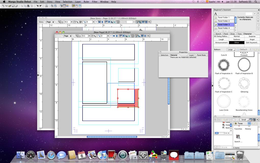descargar debut video capture para mac