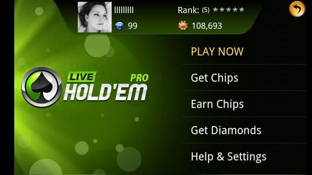 I am broke from gambling