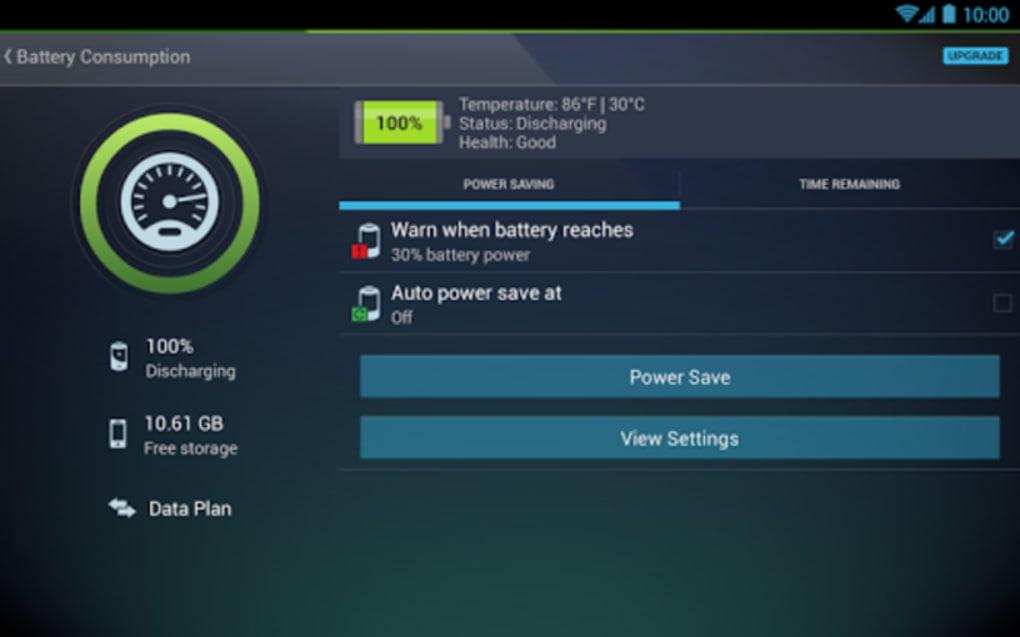 avg antivirus free download tablet
