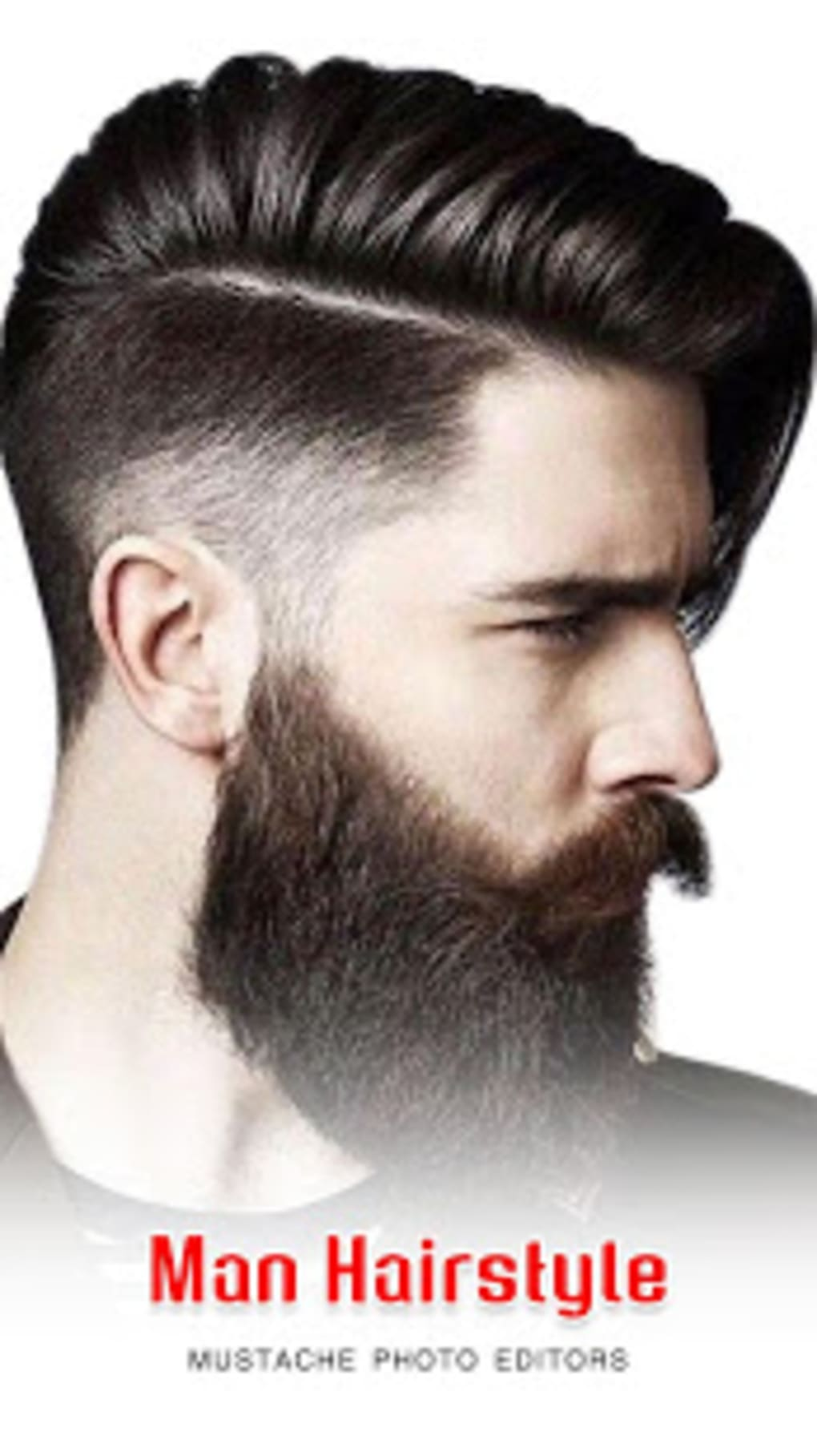 Man Hairstyle Image Download Hairstyle Guides