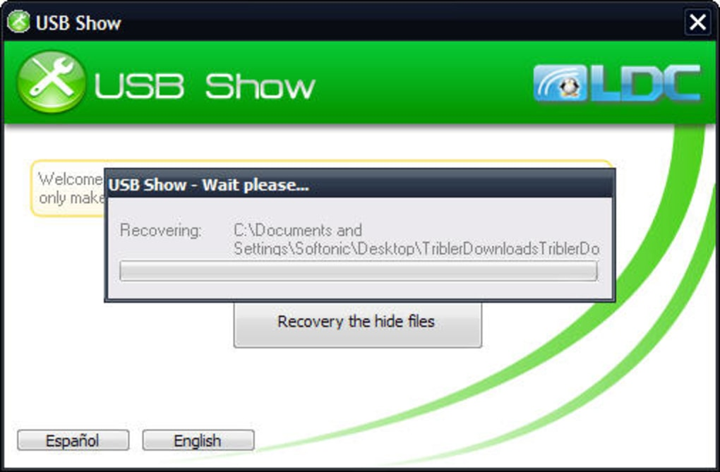 windows download usb disk 7 driver 2.0