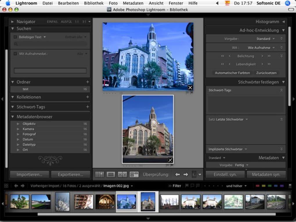 lightroom iphone kostenlos