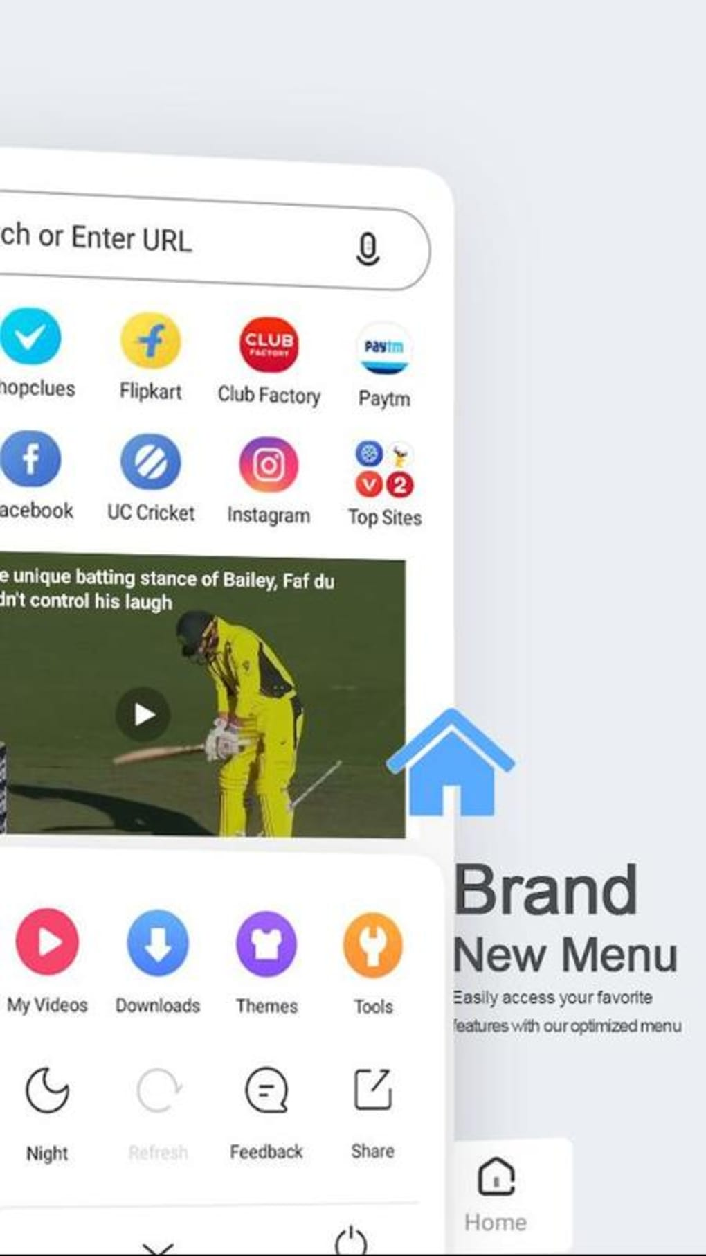 Uc Browser Mini Download For Java