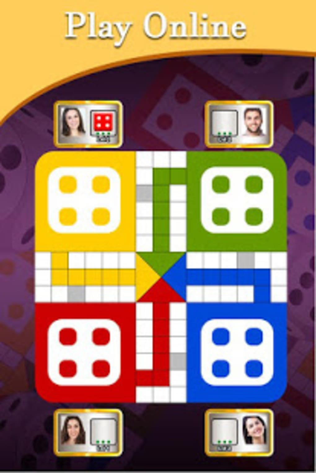 Ludo Game : Ludo 2019 Star Game for Android - Download