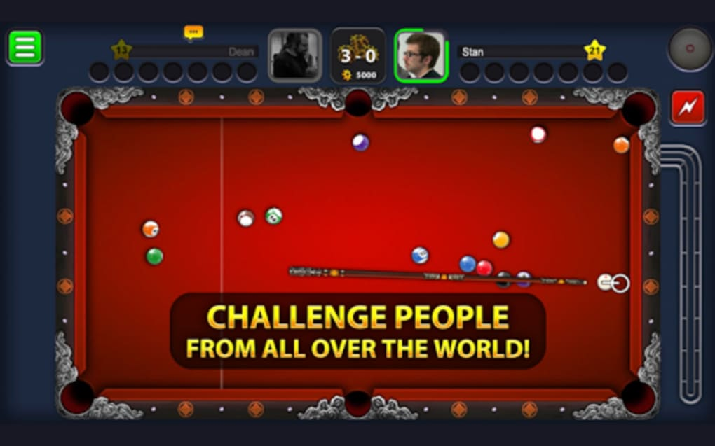 best snooker game for android free download