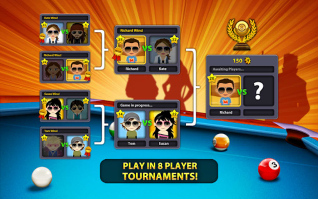 pool games free download for windows 8