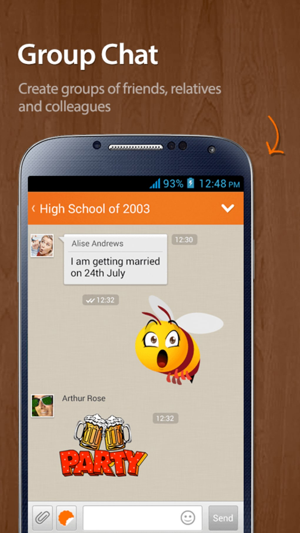 android 2.3 apps apk free download