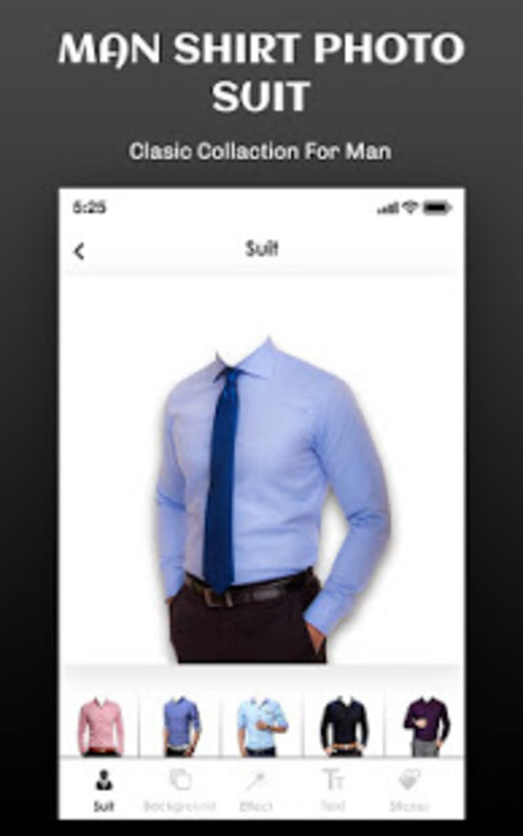 Dress Shirt Design Software Free | Top Mode Depot
