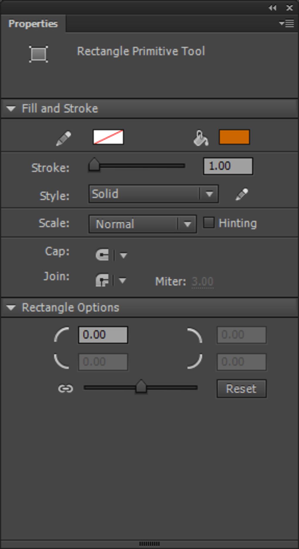 Adobe flash builder premium 4 Serial number - Smart Serials