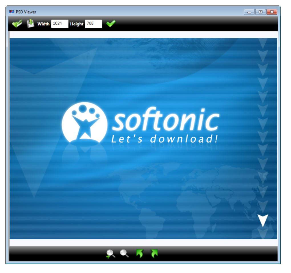 visualizzatore di powerpoint gratis