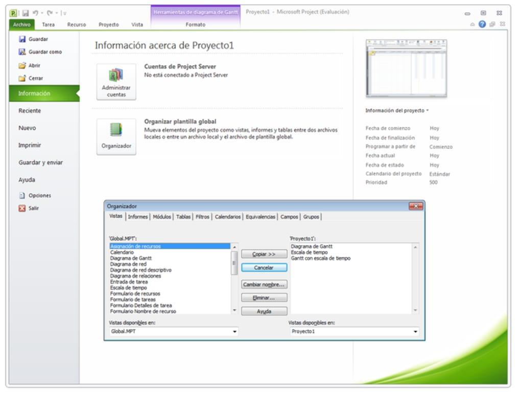 download ms project 2010 crackeado portugues