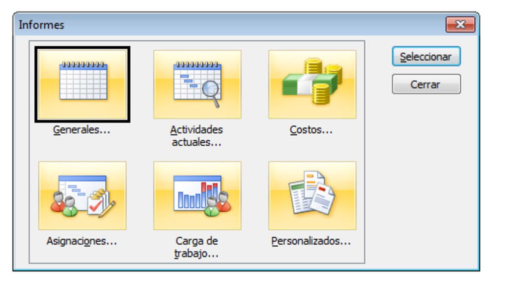 descargar office 2010 full español gratis con licencia y serial