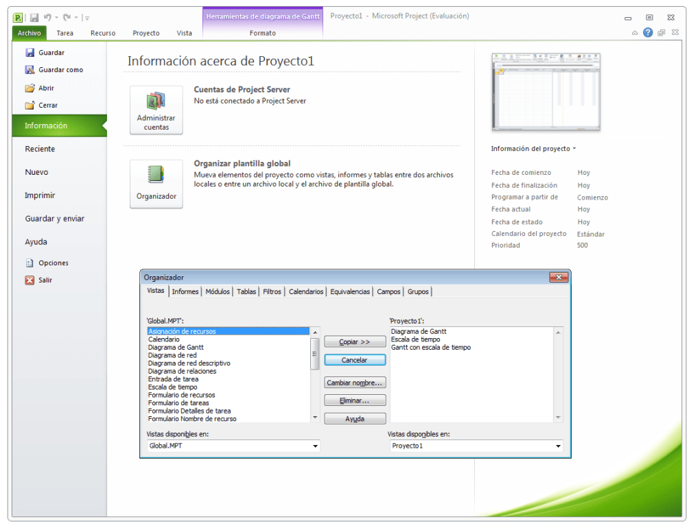 microsoft project 2010 download free trial 32 bit